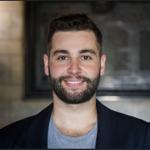 Brian L - MLG Blockchain