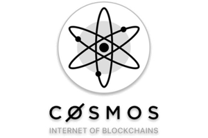 Cosmos Profile - MLG Blockchain
