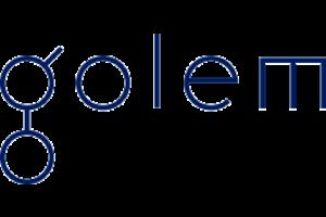 Golem Profile - MLG Blockchain