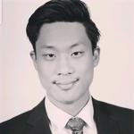 Jay Y - MLG Blockchain