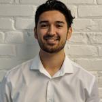 Jeff H - MLG Blockchain