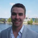 Justin E - MLG Blockchain