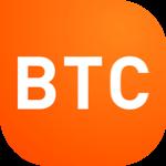 BTCMedia - MLG Blockchain