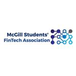 Fintech@McGill - MLG Blockchain