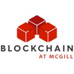 Blockchain@McGill - MLG Blockchain
