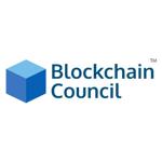 BlockchainCouncil - MLG Blockchain