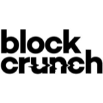 Blockcrunch - MLG Blockchain