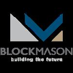 Blockmason - MLG Blockchain
