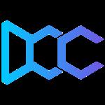 DCC - MLG Blockchain