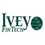 Fintech@Ivey - MLG Blockchain