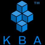KBA - MLG Blockchain