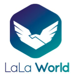 LaLaWorld - MLG Blockchain