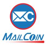 MailCoin - MLG Blockchain