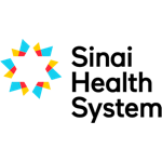 MtSinai - MLG Blockchain