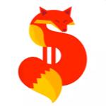 Soma - MLG Blockchain