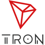 Tron - MLG Blockchain