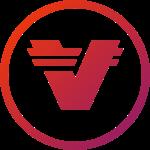 Verasity - MLG Blockchain
