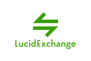 LucidExchange Profile - MLG Blockchain