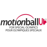 Motionball - MLG Blockchain