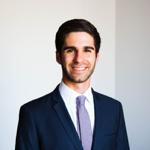 Oren B - MLG Blockchain