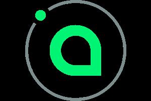 Siacoin Profile - MLG Blockchain