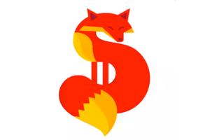 Soma Profile - MLG Blockchain