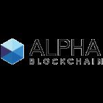 Alpha Blockchain