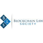 Blockchain Law Society