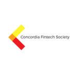 Concordia Fintech