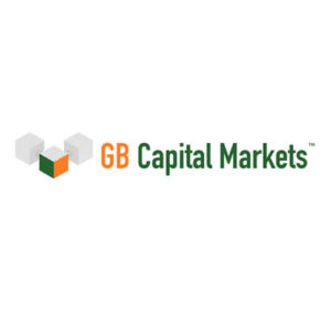 GB Capital Markets