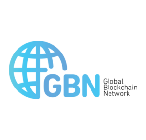 Global Blockchain Network