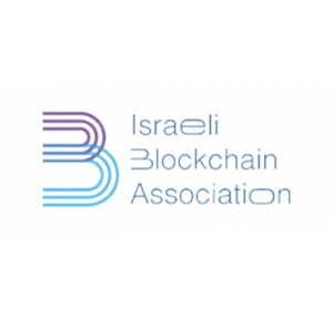 Israeli Blockchain Association