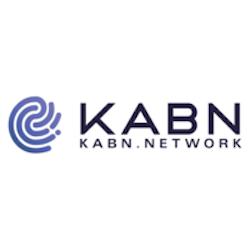 KABN Blockchain logo