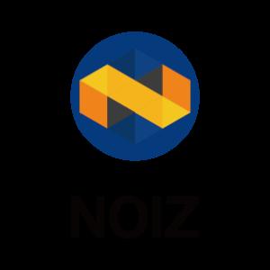 Noiz Blockchain Logo