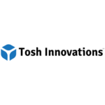 Tosh Innovations