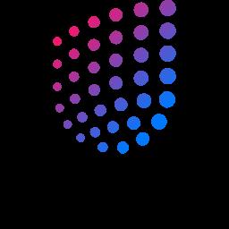 Ubex Blockchain Logo