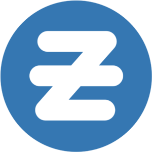 Zed Network Logo