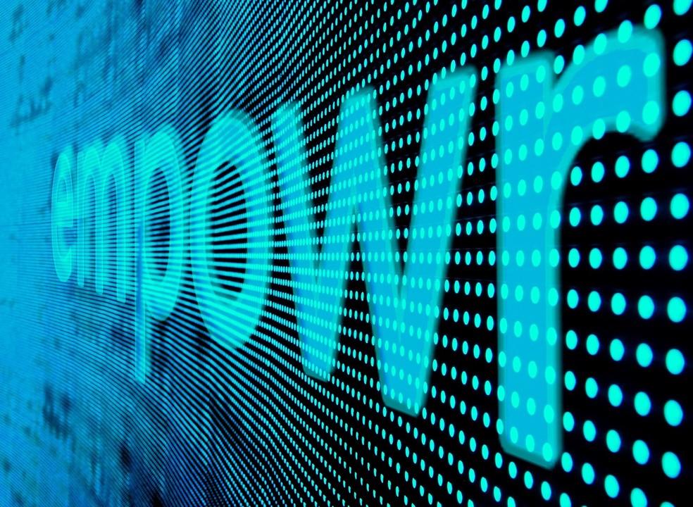 Token Return On Investment (TROI)