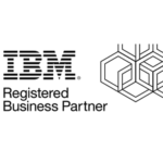 MLG IBM Registered Business Partner